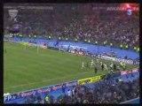 But Pauleta PSG # RC LENS Finale CDL