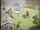 La crise financière pour les nuls - crise, financière,