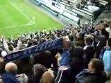 1er but du havre. Amiens-Le Havre 2008.