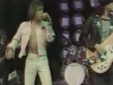 Eddie & The Hot Rods ♪  Do Anything You Wanna Do
