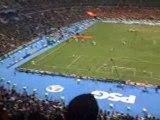 Lens-PSG finale cdl avant match composition parisiennes