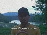 Abundancia - Coaching en Ley de Atraccion - Tu Vibra