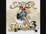 --DJ SAMEER-- Extrait Funk Premium 3