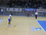 volley ball st nazaire part 2
