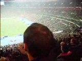 final coupe de la ligue RCL-PSG KOB