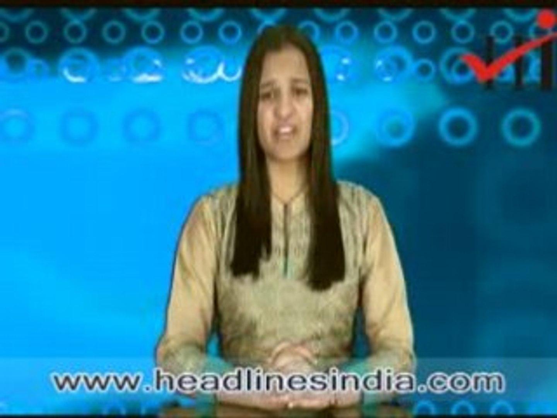 manish malhotra at lakme india fashion week, India News Vide