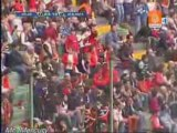 Milan ac 1-2 atalanta maldini