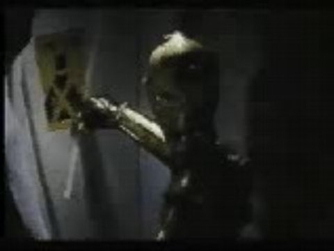 C3PO star wars deleted scenes