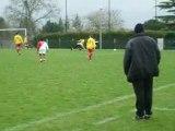 Rosny-FC Mantois 15 ans 1D.(8)