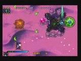 Sega Saturn > Guardian Force > Stage 5
