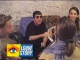 LOQUE STORY (PARODIE LOFT STORY SECRET STORY)