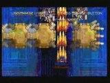 Sega Saturn > Radiant Silvergun > Stage 2 Part II