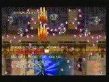Sega Saturn > Radiant Silvergun > Stage 3 part I