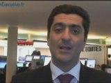 La crise économique et la France vue par Marc Touati