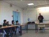 scouts 2005-2006-0001 - les, scouts, chez, pompiers -