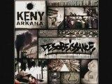 Keny Arkana - Réveillez-vous [Désobéissance]
