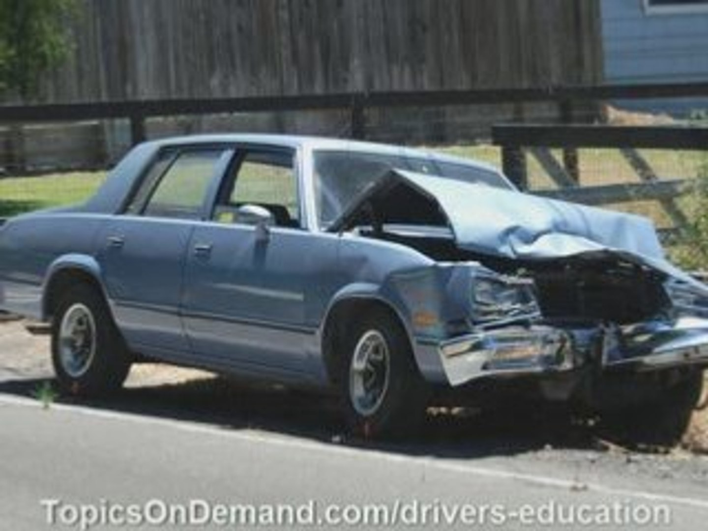 Drivers Education Online Blogs and Sites!
