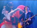 James Blunt live you're beautiful