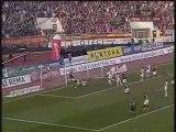 Slavia Praha - Sparta Praha