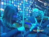 michael youn medley live