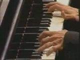 Keith Jarrett Trio - Autumn Leaves