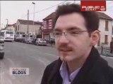 Parlons Blogs - Public Sénat - MonAulnay.com