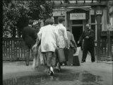 (1958) Dwaj ludzie z szafa (Two Men and a Wardrobe)