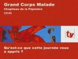 Paroles de Grand Corps Malade