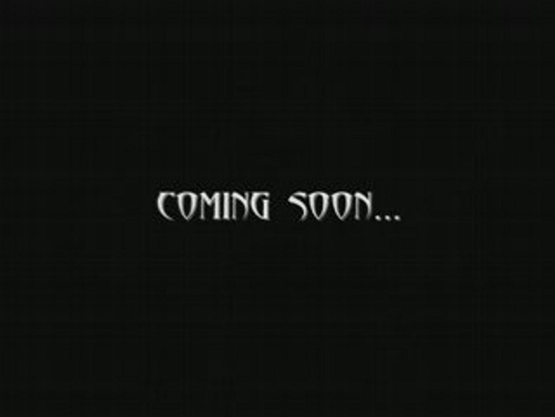 La Boite à Boulets : Trailer 1