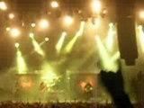 pain Shut your mouth paris 6 avril 2008 zenith