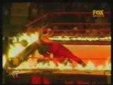 The Undertaker vs. Kane - RAW 2-22-99 Inferno Match