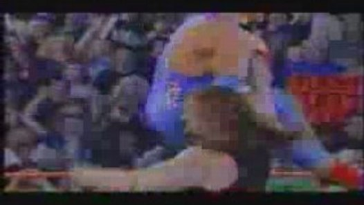 Undertaker Entrance Video (Rollin) - video Dailymotion