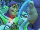 Buzz x Buzz