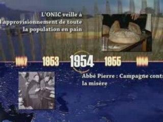 ONIGC 1936-1962