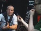 Interview Uwe Boll Part 1 Why video games