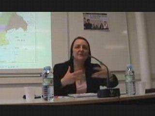Vidéo de Mariam Abou Zahab