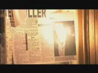 The Capture of the Green River Killer - trailer