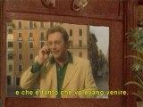 L'Italien avec Victor : Niveau 1 et 2 (cd2)