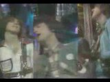 "The Bay City Rollers - ""All Of Me Loves All Of You"""