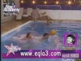 starac5 diaa & boys at piscine