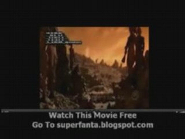 Free Movies-Watch Free Movies
