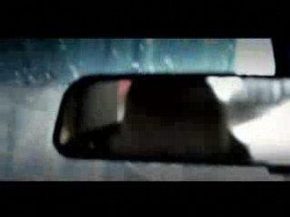 Bourne – prévention routière