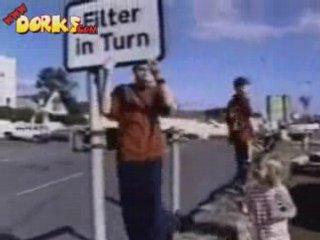 Terrible-Dancing-Video