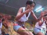 JUPITER'S DANCE - afrique, africa, documentaire, congo