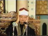 Abdel Basset Abdel Samad