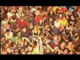 beatsteaks - let me in (live rock am ring 2007)