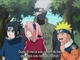 Naruto vs sasuke la photo des meilleurs ennemis ou amis ?