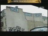 [www.TRACKS.fluo.net] HxC Graff & Street Art [Tracks - arte]