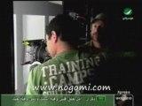 Amal Hegazy Making Nefsy Tefhamny  D