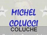 COLUCHE CITATIONS